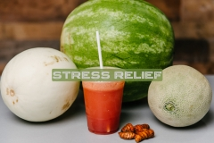 StressRelief